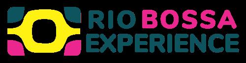 Rio Bossa Experience